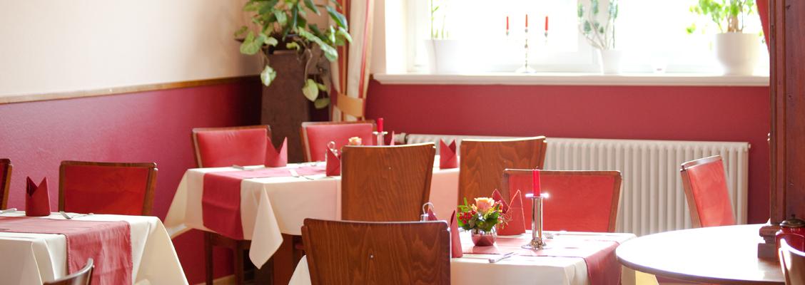 Restaurant_2