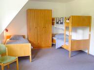 Wohnung H-002