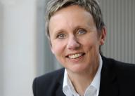 Rita Jöns