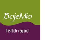 Logo: BojeMio