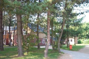 Gästehaus Bunte Kuh