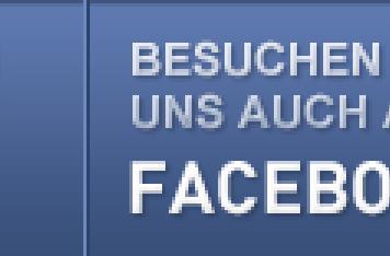 Social Media für das Evangelische Jugenderholungsdorf