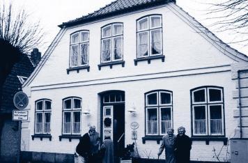 Johanna-Göbell-Haus