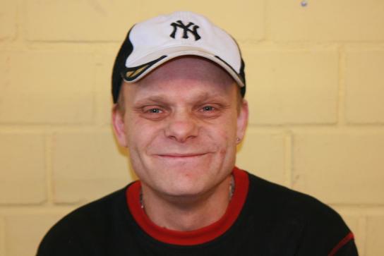 Werner Rochholt (45 Jahre)