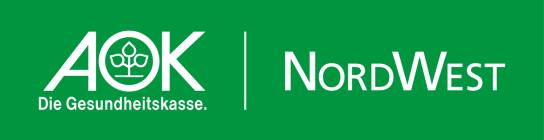 AOK Die Gesundheitskasse NordWest