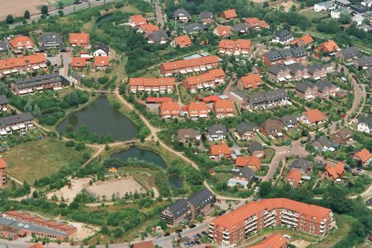 Single treffen ahrensburg