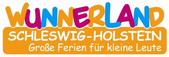 ...Schleswig Holstein für Familienurlaube.