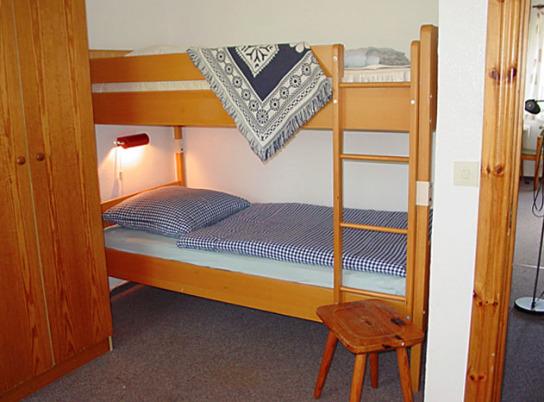 Wohnung H-005