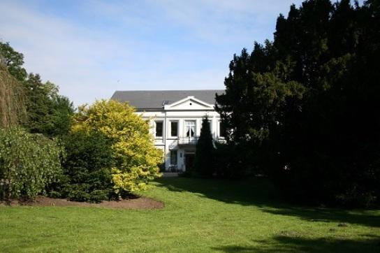 Bild Haus Adelby