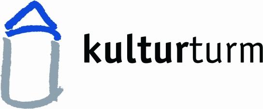 Kulturturm