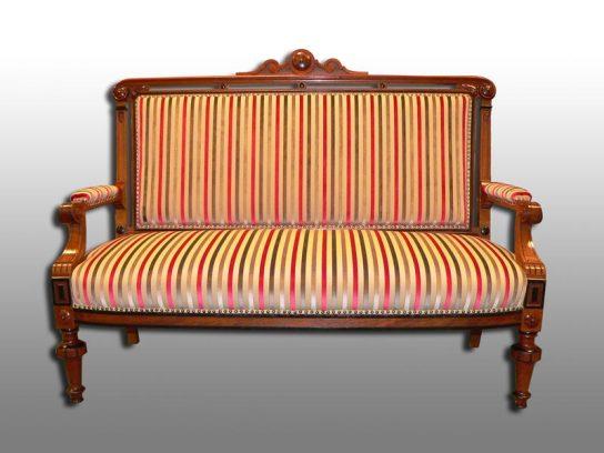 polsterei rendsburg fotogalerie. Black Bedroom Furniture Sets. Home Design Ideas