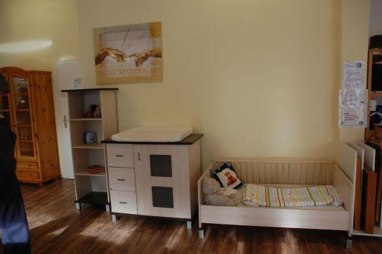 perspektive bildung ggmbh standorte mehrwert das andere kaufhaus in sereetz. Black Bedroom Furniture Sets. Home Design Ideas