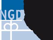 Signet Gruppe Norddeutsche Gesellschaft für Diakonie