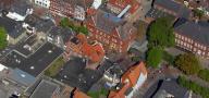 Perspektive Bildung gGmbH Ausbildungsverbund Rendsburg-Eckernförde