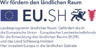 Europäischer Landwirtschaftsfond für die Entwick