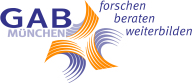 Logo der Gesellschaft für Ausbildungsforschung un