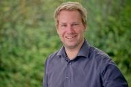 Tim Wienke