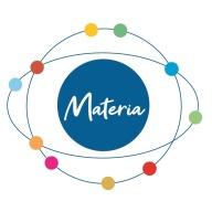 Materia-Logo