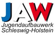 Jugendaufbauwerk Schleswig-Holstein