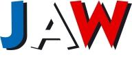 Logo des JAW-Verbunds Schleswig-Holstein
