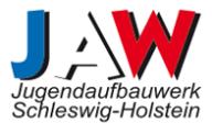 JAW-Verbund Schleswig-Holstein
