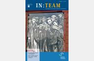 Die aktuelle Ausgabe der IN:TEAM Bitte klicken Sie
