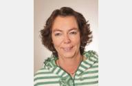 Claudia Pöhlmann