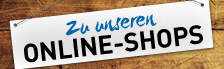 Zu unseren Online-Shops