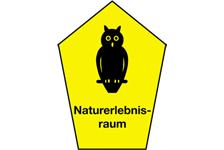Naturerlebnisraum