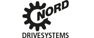 Drivesystems Nord