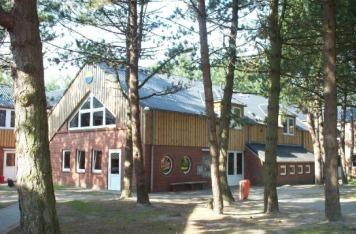 Gästehaus Wiking