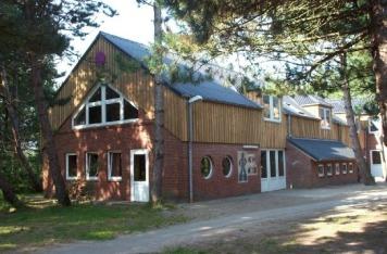 Gästehaus Haus Mück
