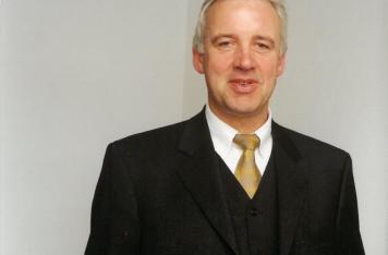 Georg Kallsen wird zum Geschäftsführer der neuen NGD-Gruppe