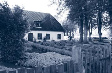 FNL-Marienhof, Rendsburg