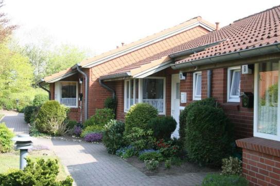 Pastor-Rickmers-Weg 1-16
