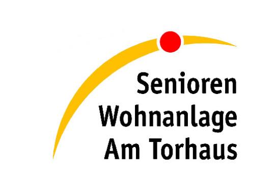 Senioren Wohnanlage Am Torhaus