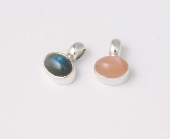 Labradorith oval 10 x 14 mm Artikel Nr. 31-10-81 Mondstein oval 10 x 14 mm Artikel Nr. 31-10-81 Wählen Sie Ihren Stein!