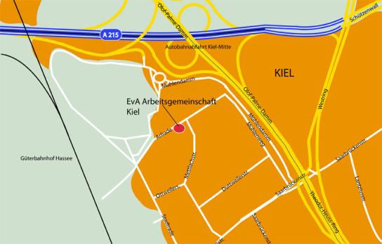 EvA Kiel