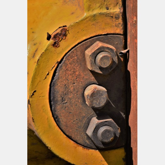 Der Künstler Berthold Grzywatz lädt zur Vernissage seiner Fotoausstellung am 28.Oktober um 15:30 Uhr ins café tagespost ein.