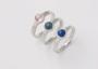 Turmalin rund 6 mm Artikel Nr. 11-31-21 Labradorith rund 6 mm Artikel Nr. 11-31-21 Lapis Lazuli rund 6 mm Artikel Nr. 11-31-21 Wählen Sie Ihren Stein!